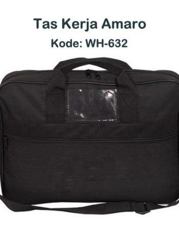 WH-632