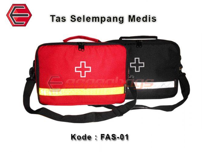 FAS-01
